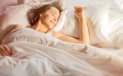Rugas do sono: você conhece as sleep lines?