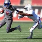 Jerry Jeudy 2020 NFL Mock Draft