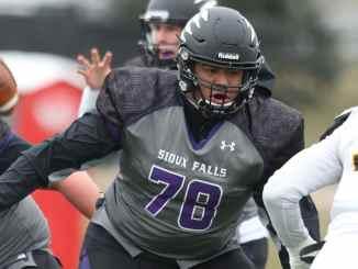 Trey Pipkins NFL