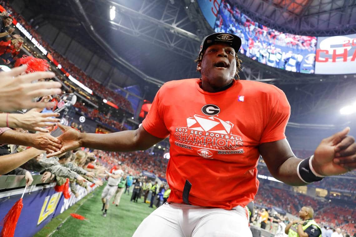 Isaiah Wilson 2021 NFL Mock Draft