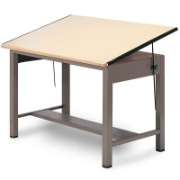 Drafting Table Chair Canada. lovely drafting table ...