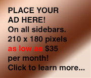 "Image result for images for ""place your ad here"""