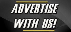 Tip180.com advertise with us