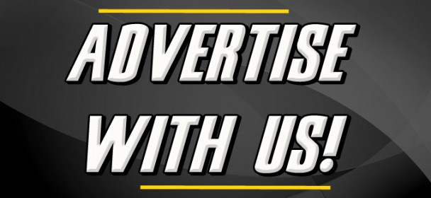 advertise-with-us-copy1-608x280