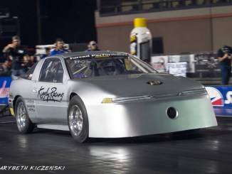 TOP 10 Archives - Drag Import News