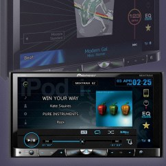Pioneer Avh 8400bt Heart Diagram Quiz Games
