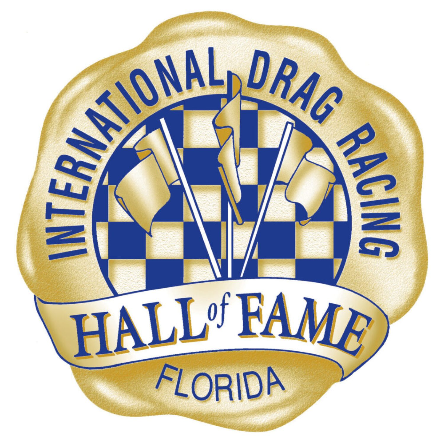 garlits-hall-of-fame-seal