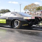 Eastside Auto Transport Outlaw 632 Teams and Partners Gear Up for Inaugural Season with PDRA