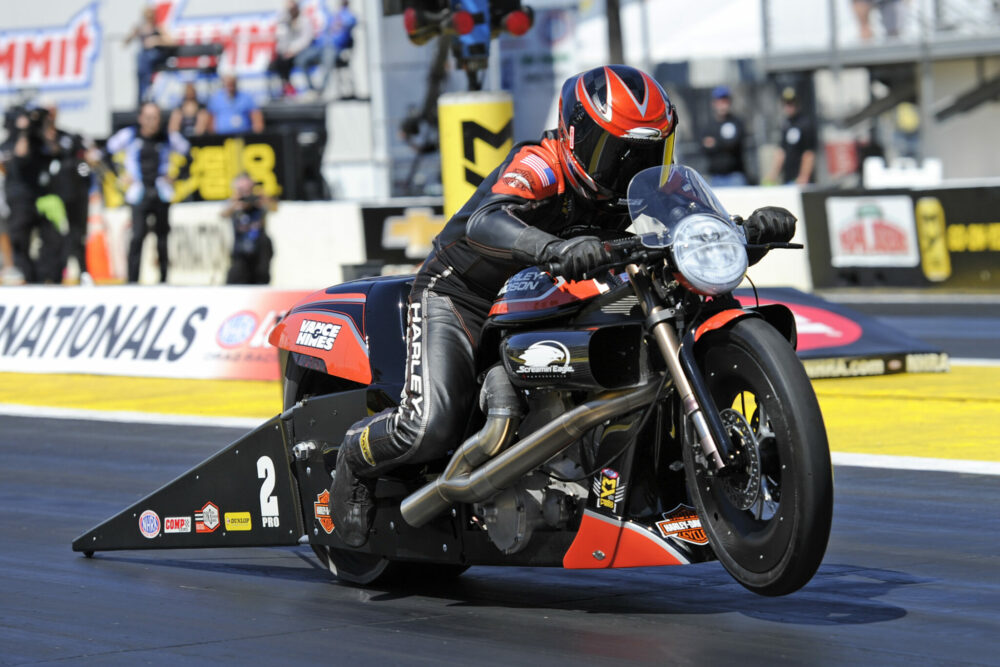 motorcycle world nj
