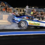2017 GLNFCC Funny Car Nationals Results and Photos