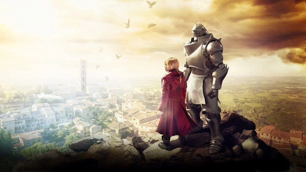 What's The Difference Between FMA and FMAB?