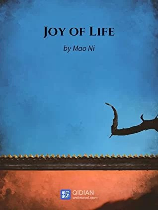 Full of Schemes and Twists: Joy Of Life