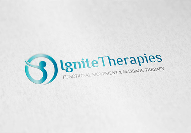 Ignite Therapies