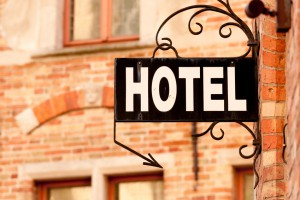 Questionnaire De Satisfaction Hôtel Créer Une Enquête En