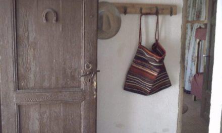 Как в село Грънци научиха наглеците да не пощипват банките – Пролог
