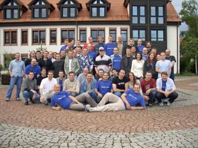 2006 Enkenbach im Mai