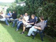 Hessen Treffen