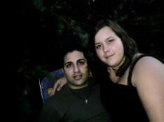 Rili & Feylameia