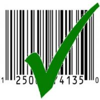 barcode verification