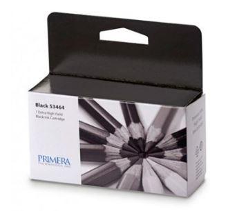 053464 Primera Black Ink