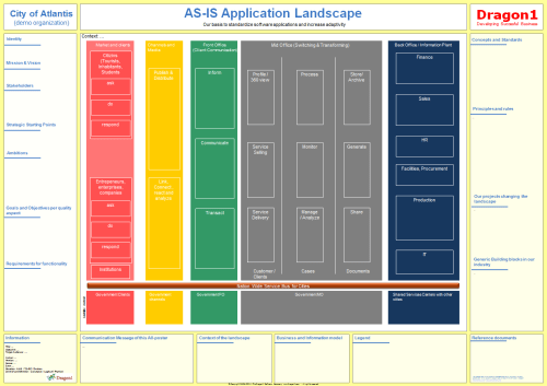 small resolution of diagram for applications