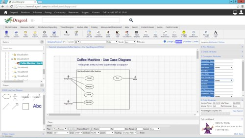 small resolution of use case diagram example