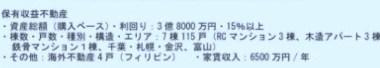 daisan1128