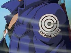 capsule-corp-2