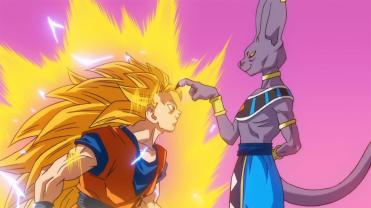 dbz-movie-14-01