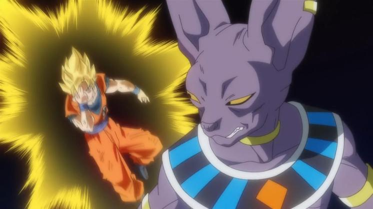 dbz-movie-14-3