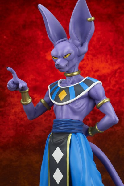 beerus-gigantic-series-1