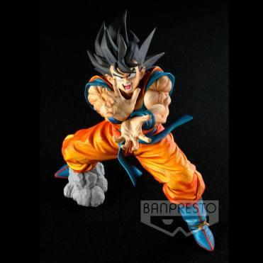 dragon-ball-son-goku-kamehameha-figure-1