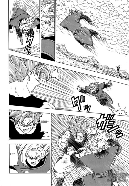 dragon-ball-super-chap-24-38