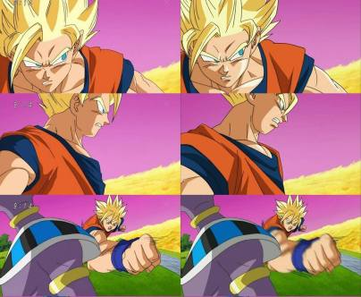 dragon-ball-super-episode-05-corrige-07
