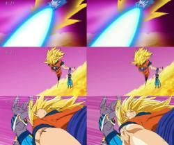 dragon-ball-super-episode-05-corrige-08