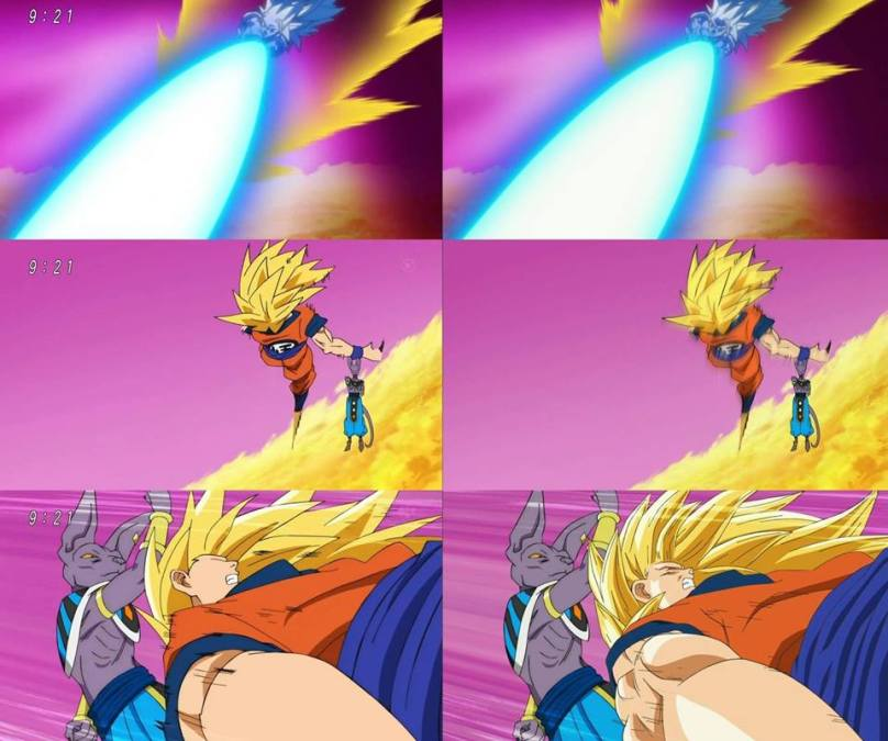 dragon-ball-super-episode-05-corrige-08