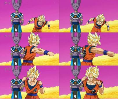 dragon-ball-super-episode-05-corrige-11