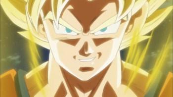 dragon-ball-super-episode-090-04