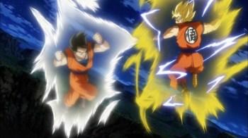 dragon-ball-super-episode-090-07
