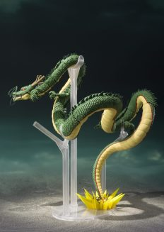 Dragon Ball Z S.H.Figuarts - Shenron