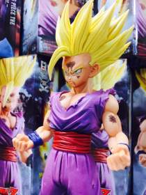 son-gohan-master-stars-piece-special-color- (4)