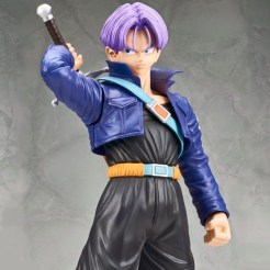 x-plus-trunks-gigantic-series-7