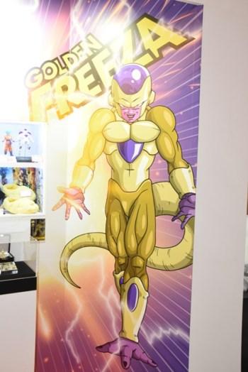 Dragon-Ball-Chara-Hobby-Golden-Freeza-Pure-Gold-12