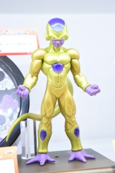 Dragon-Ball-Chara-Hobby-Golden-Freeza-Pure-Gold-13