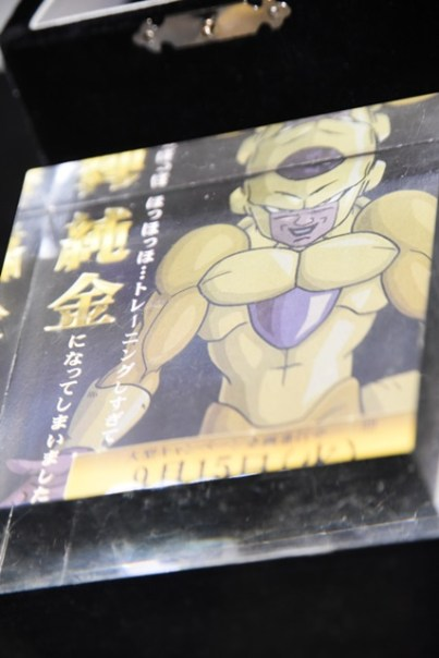 Dragon-Ball-Chara-Hobby-Golden-Freeza-Pure-Gold-4