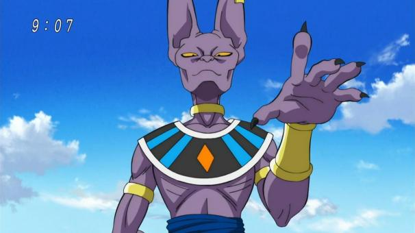 dragon-ball-super-episode-008-2
