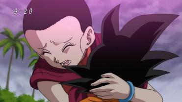 dragon-ball-super-episode-008-6
