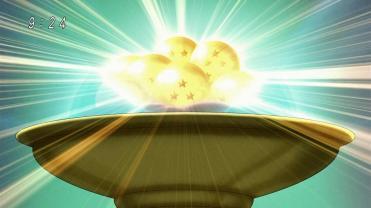 dragon-ball-super-episode-008-8