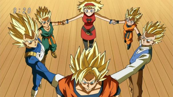 dragon-ball-super-ep-009-6