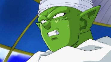 dragon-ball-super-episode-010-pic-11
